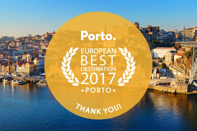 porto_europe_bestdest_2017_win