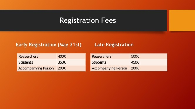 registration-fees