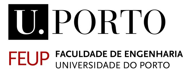 Sponsor Logo novo FEUPbranco
