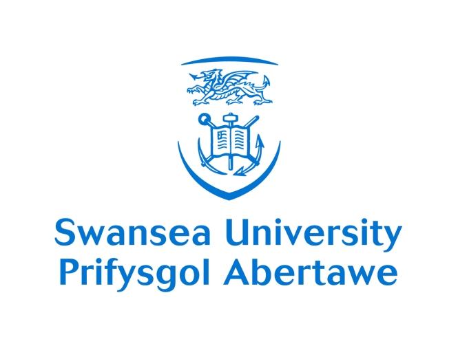 Sponsor Swansea-University-Logo-301